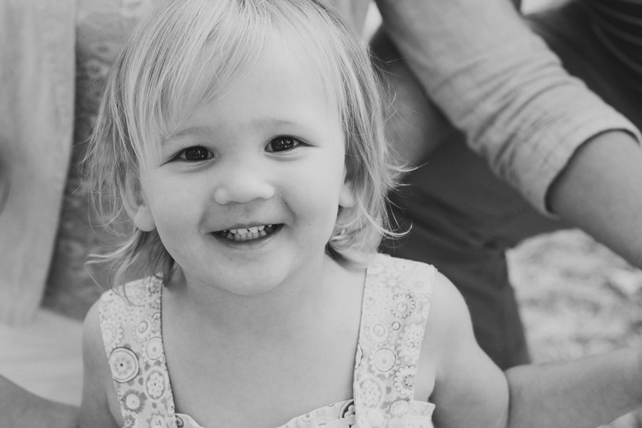 Family Photography in Eugene, OR